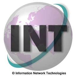 Informations Network Technologies